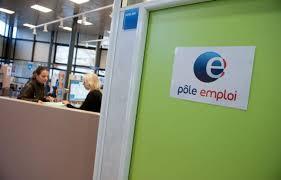 pole emploi siege social pole emploi siege social 28 images homeblok 183 la construction