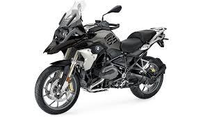 bmw motorcycle bmw motorrad models
