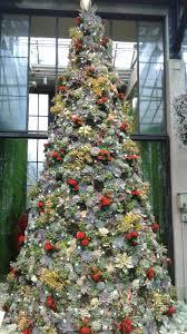 Pa Christmas Tree The Silver Room Longwood Gardens Pa Album On Imgur