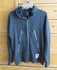 michael jordan hoodie ebay