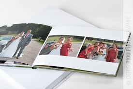 coffret mariage livre mariage avec coffret denis riou photographe bruz rennes bretagne