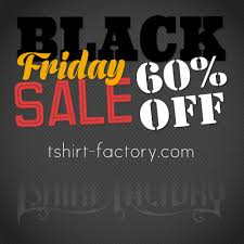 black friday t shirt renew your t shirt design collection black friday sale from