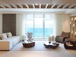 Hotel Rooms With Living Rooms by 10 Serene Rooms With A Balcony View