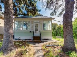 bungalows for sale in inglewood se calgary bungalows u0026 villas