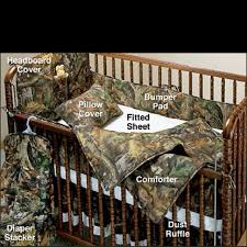 Mossy Oak Camo Bed Sets 34 Best Gh Camo Country Images On Pinterest Leopard Prints
