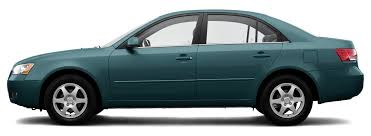 hyundai sonata 2006 tire size amazon com 2006 hyundai sonata reviews images and specs vehicles