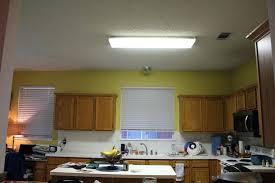 how to change a fluorescent light fixture changing fluorescent light fixtures home lighting fluorescent lights
