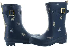 s rubber boots canada tom joules boots kervancioglu co