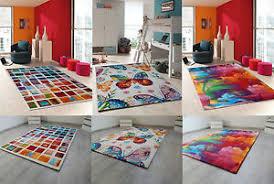jugendzimmer teppich kinderteppich spielteppich jugendzimmer teppich luxus moderne