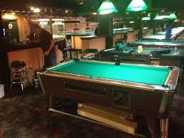 Pool Table Hard Cover Hard Times Bellflower Home Facebook