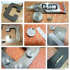 make your own light up sign sign letters tutoria make your own light up marquee sign letters