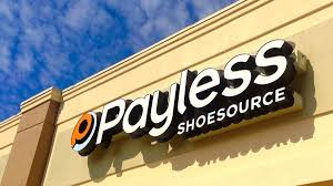 target lanesboro black friday hours payless shoe source is closing 400 locations is yours on the list