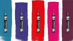 nail art markers nail art ideas