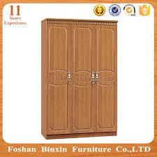 Almirah Design Wooden