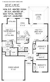 507 best plans images on pinterest house floor plans small