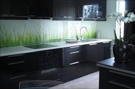 kitchen kitchen cabinet organizers cheap unfinished kitchen