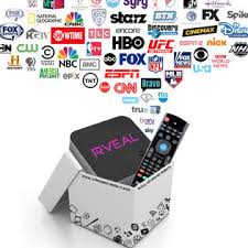 air player for android rt5 rveal media player android tv box w upgraded air