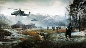 battlefield 3 armored kill alborz mountain wallpapers battlefield 4 wallpapers video games pinterest