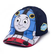 thomas u0026 friends thomas the tank engine baseball cap toys