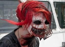 real scary halloween masks scary halloween costume ideas u2013 xexg