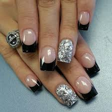 67 best nails images on pinterest make up nail art designs and