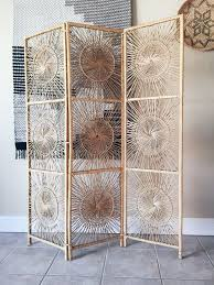 Rattan Room Divider 211 Best Vintage And Swoon Images On Pinterest Vintage Chairs
