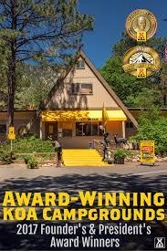meridian idaho campground boise meridian koa 2017 u0027s award winning koas koa camping