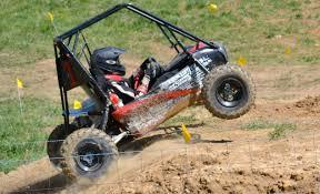 baja car news of mechanical u0026 aerospace engineering cornell