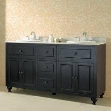 36 Granite Vanity Top Bathroom The 25 Best Granite Vanity Tops Ideas On Pinterest Corner