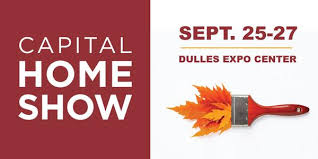 home and design show dulles expo fall capital home show enlightened lighting
