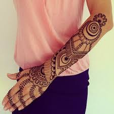 removal henna tattoo gallery ideas hand design henna tattoo gallery