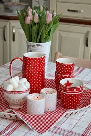Vaisselle Shabby Chic 474 Best Greengate Images On Pinterest Cath Kidston Dishes And