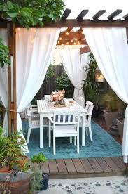 1397 best living room decor ideas images on pinterest