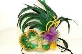 new orleans mardi gras mask beautiful mardi gras colors 2013 festival new orleans mardi gras