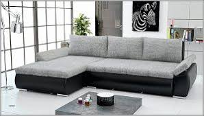 canap d angle noir cdiscount canap convertible 7 places cool canape d angle tissu beige canapac