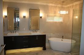 gauron master bath sammamish