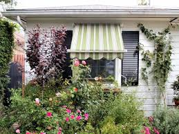 Awning Colors 146 Best Superiorawning Com Images On Pinterest Southern