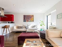 new york apartment 1 bedroom duplex penthouse apartment rental