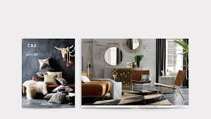 modern furniture and home decor cb2 living room ideas