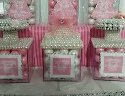 diamonds and pearls baby shower baby shower diamonds and pearls pearl baby shower baby shower