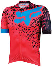 cheapest motocross gear fox motocross jerseys u0026 pants jerseys coupon code for discount