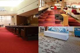 commercial carpet nc above board flooring
