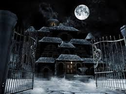 houses wallpapers pack 55 houses 44 best haunted buildings places images on haunted