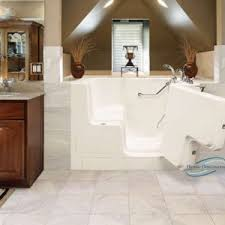 barrier free walk in tubs showers for asheville western nc