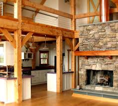 interior gorgeous barns converted into homes decoration using low