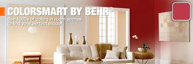 home depot interior paints behr interior paint color chart 4ingo