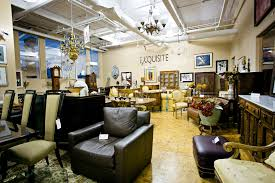 The Best Second Hand Furniture Stores In Toronto - Home design store