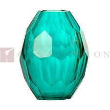 list manufacturers of wholesale home decor flower vase buy
