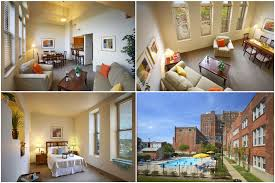 1 bedroom apartments in st louis mo get inspired by the huge variety of 2 bedroom apartments in st