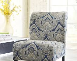 Side Chairs For Living Room Furniture Stunning Side Furniture For Living Room Hypnotizing